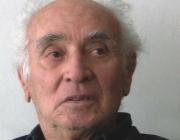 Ђукић Новица
