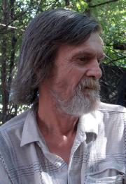 IN MEMORIAM: Светозар Обрадовић (1950–2020)