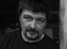 In memoriam: Милош Миша Секулић (1965-2018)