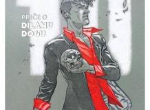 """Киша број 10 """"Приче о Дилану Догу"""