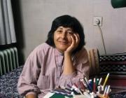 Ćirić Ida (1932–2007)