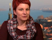 Антанасијевић Ирина