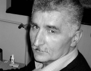 Славковић Сибин