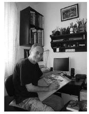 Ин мемориам: Радивој Раде Богичевић (1940-2019)